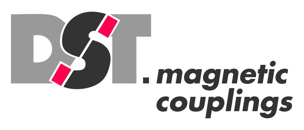 DST Dauermagnet-SystemTechnik GmbH