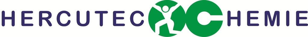 Hercutec Chemie GmbH
