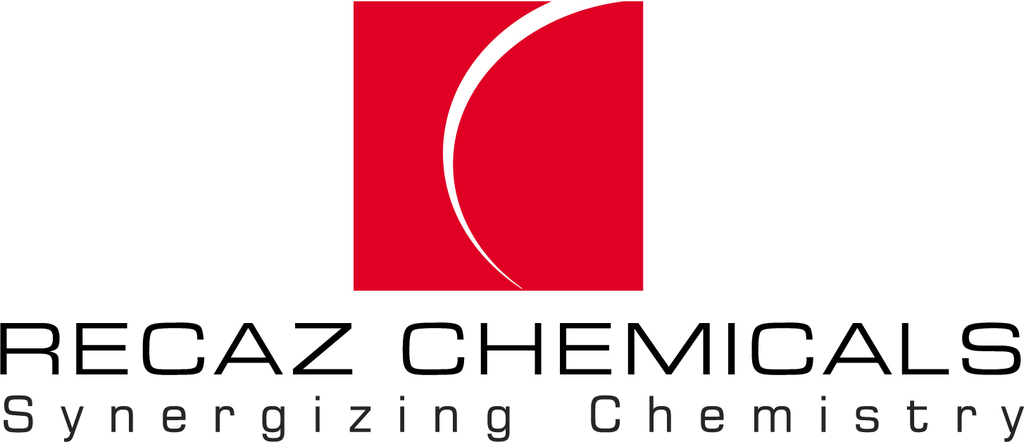 Recaz Chemical