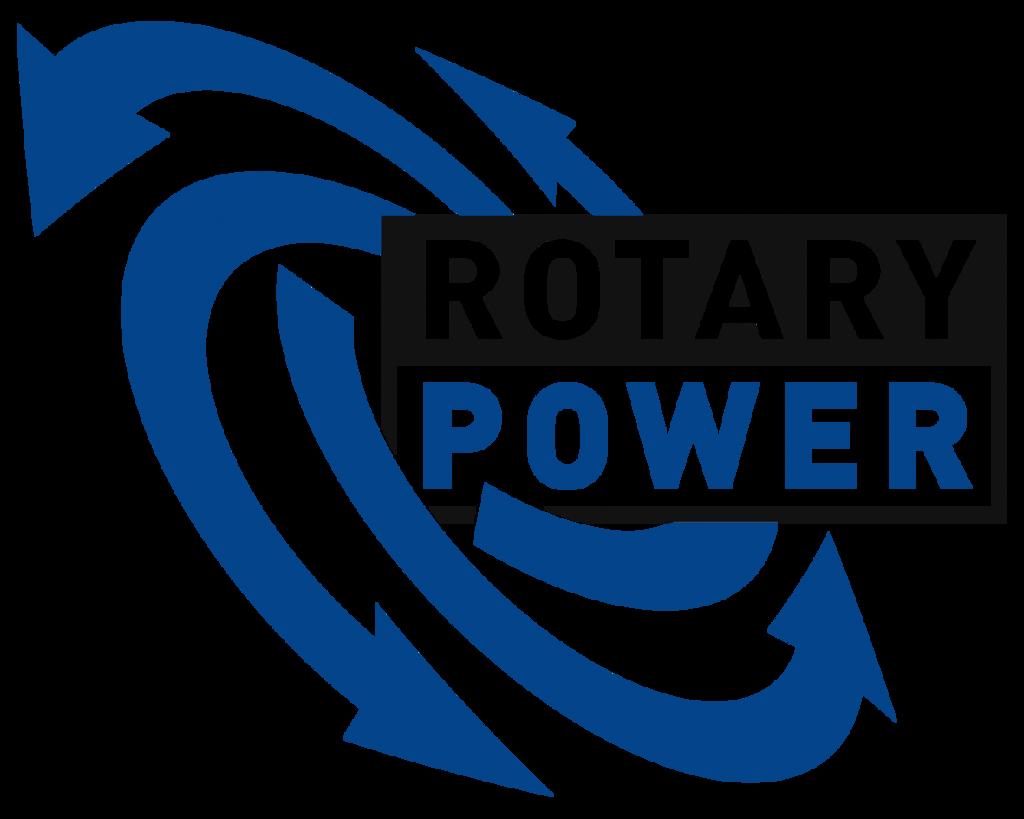 Rotary Power Vertriebsgesellschaft GmbH