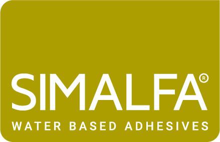 SIMALFA® by ALFA Klebstoffe AG