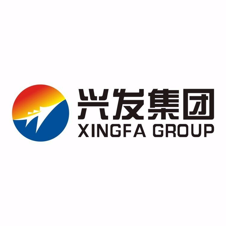 Futong Chemical Co.,Ltd