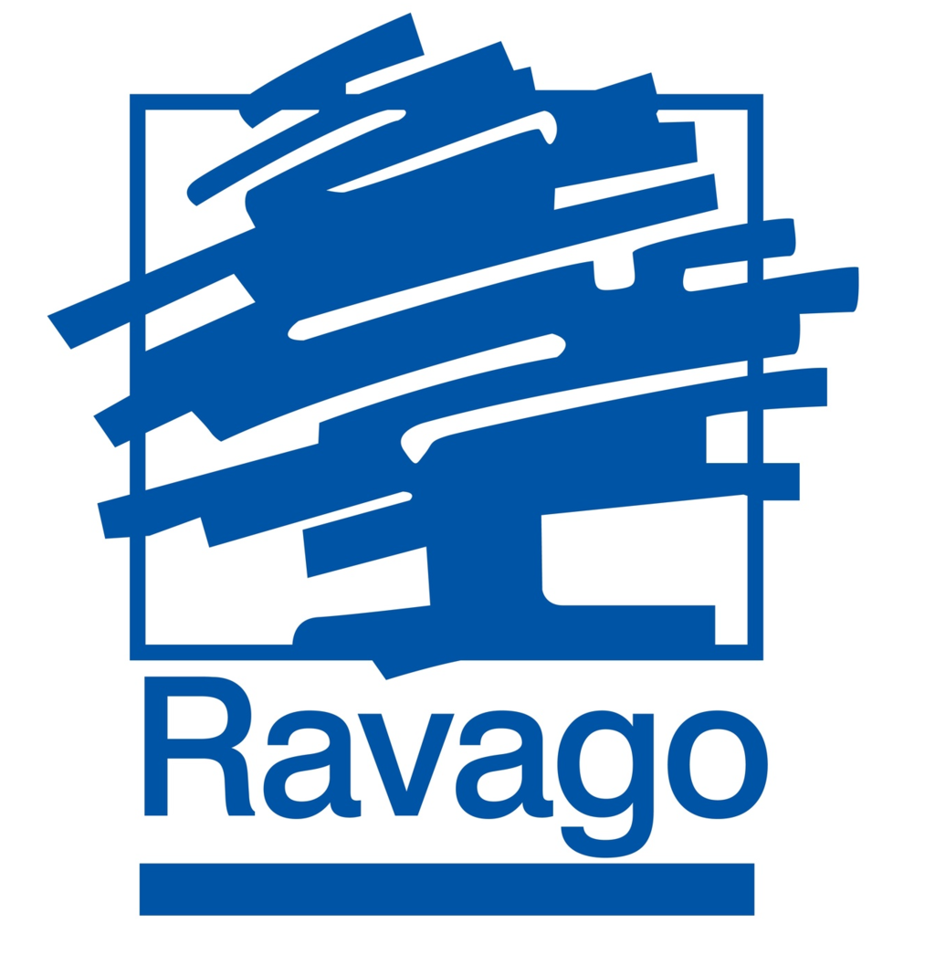 Ravago Group