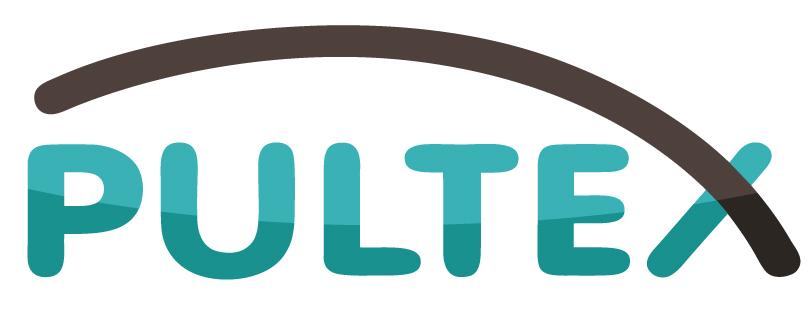 PULTEX GmbH
