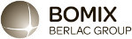 Bomix Chemie GmbH