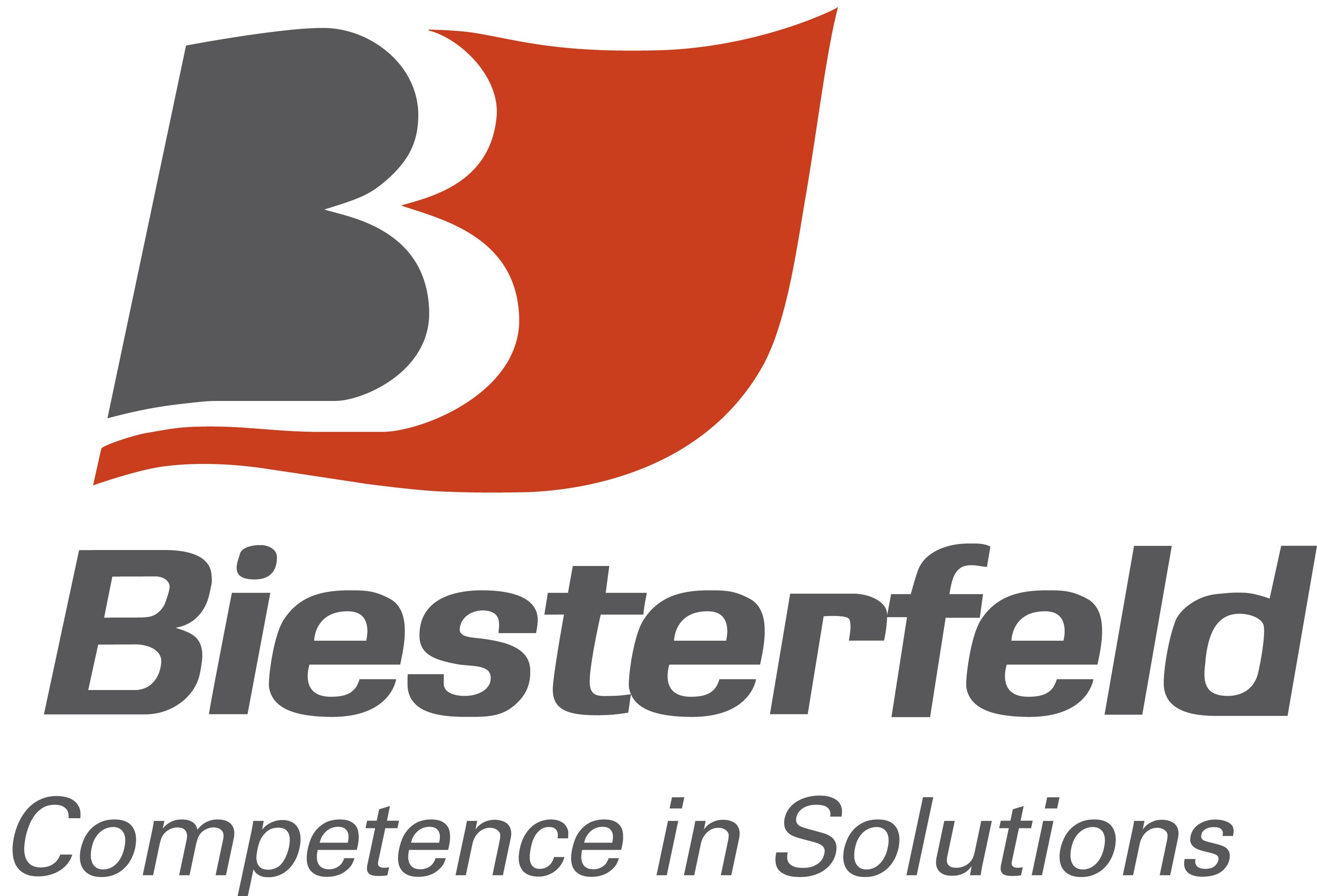 Biesterfeld Spezialchemie GmbH