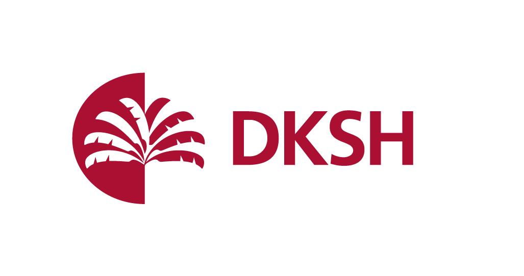 DKSH GmbH