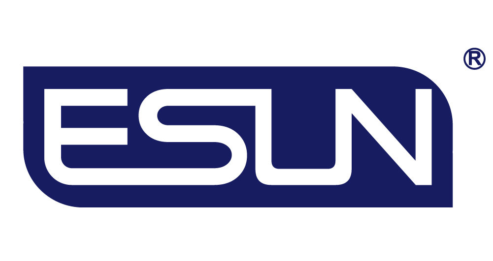Esun International Co Ltd