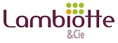 Lambiotte & Cie