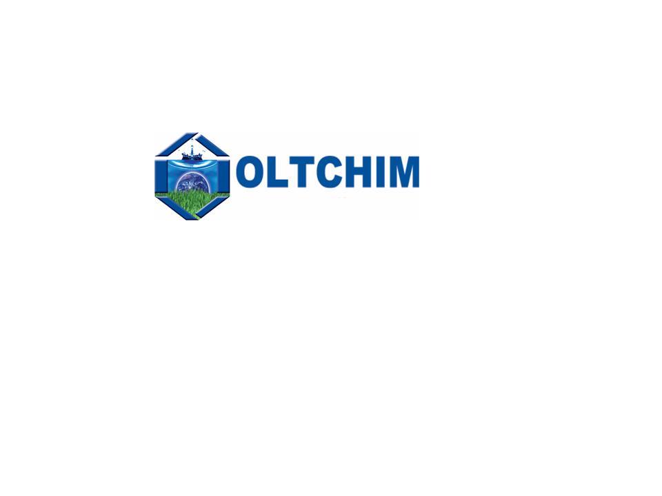 OLTICHIM S.A.
