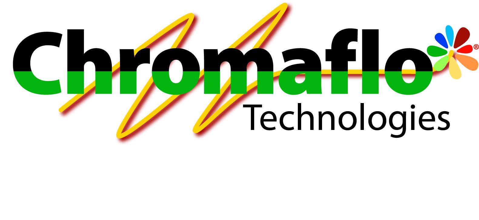 Chromaflo Technologies B.V.