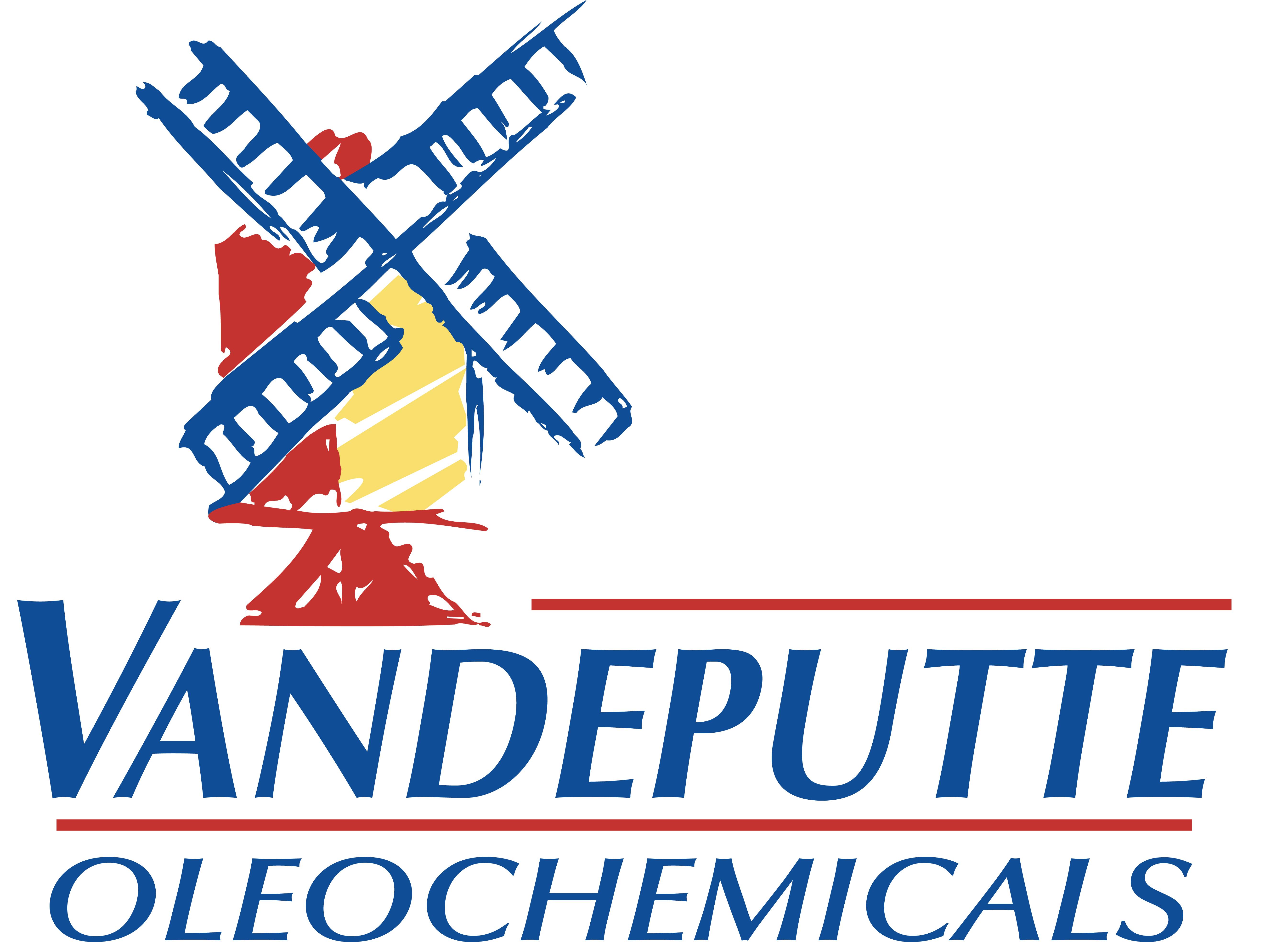 Vandeputte Oleochemicals SA