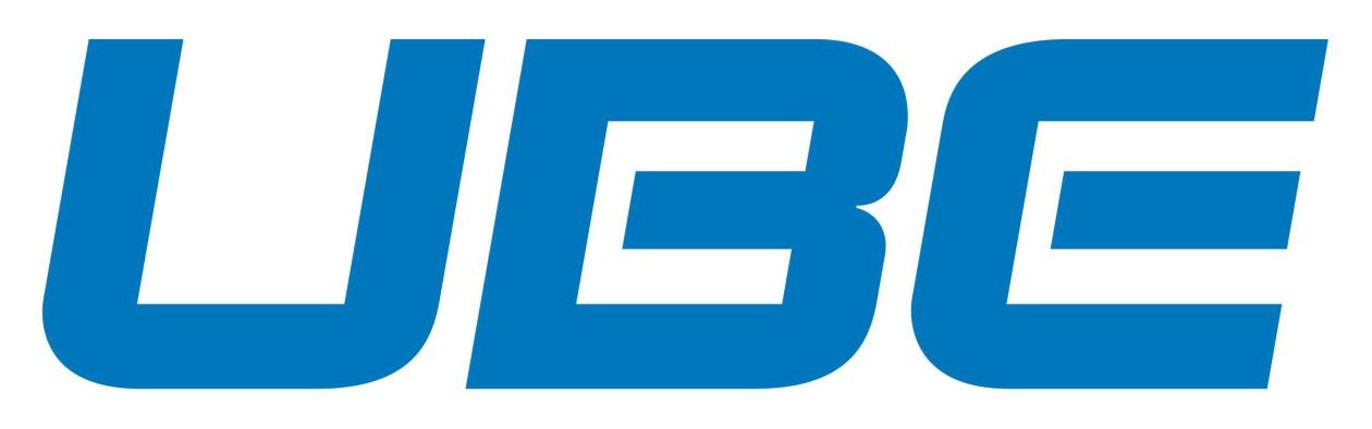 UBE Corporation Europe S.A.U.