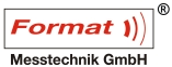 Format Messtechnik GmbH