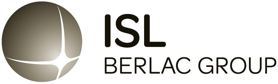 ISL-Chemie GmbH & Co. KG