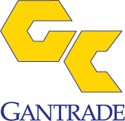 Gantrade Europe Ltd