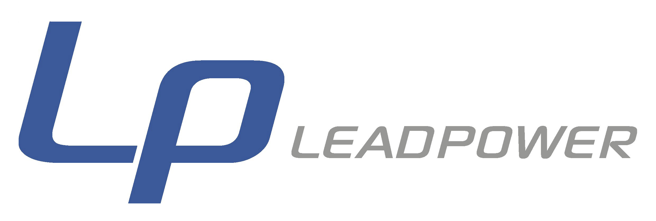 Leadpower Co., Ltd