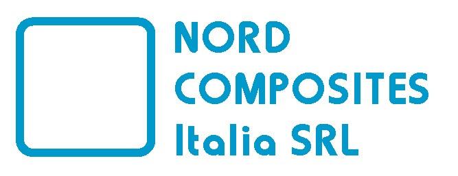 Nord Composites Italia S.r.l.