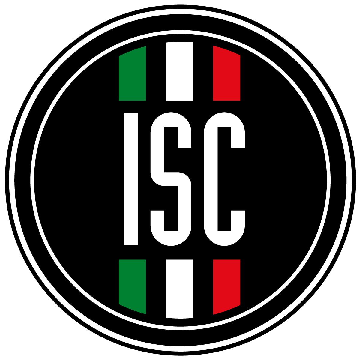 ISC Srl