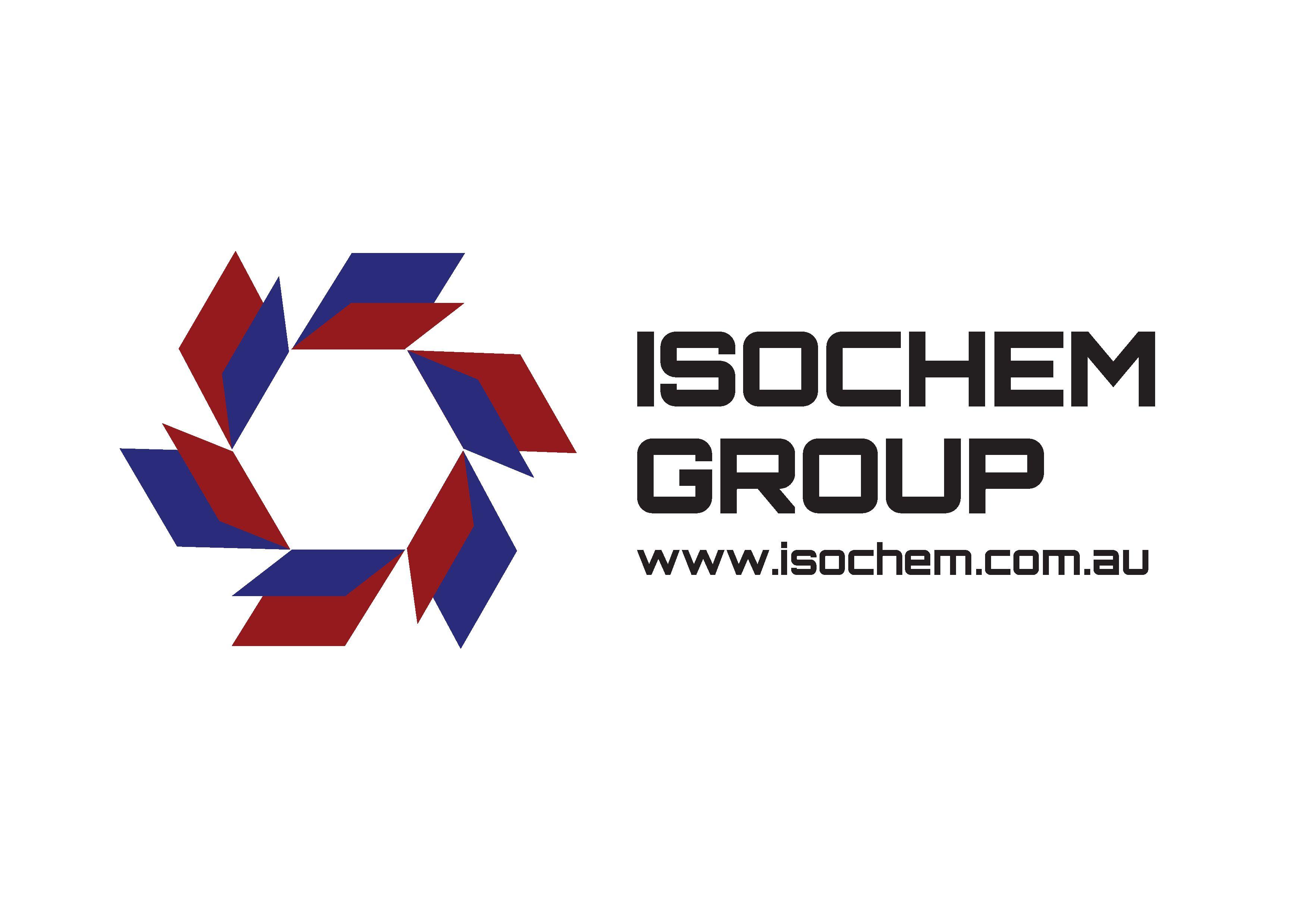 Isochem Group