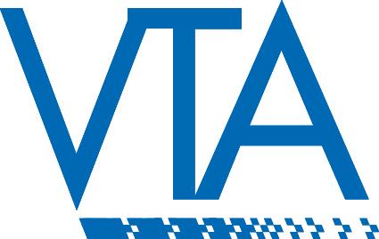 VTA Verfahrenstechnische Anlagen GmbH & Co KG