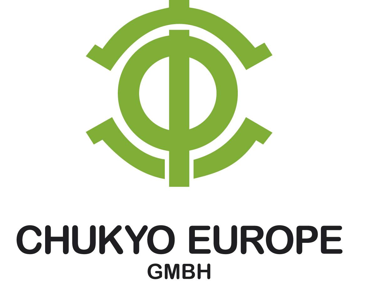 Chukyo Europe GmbH