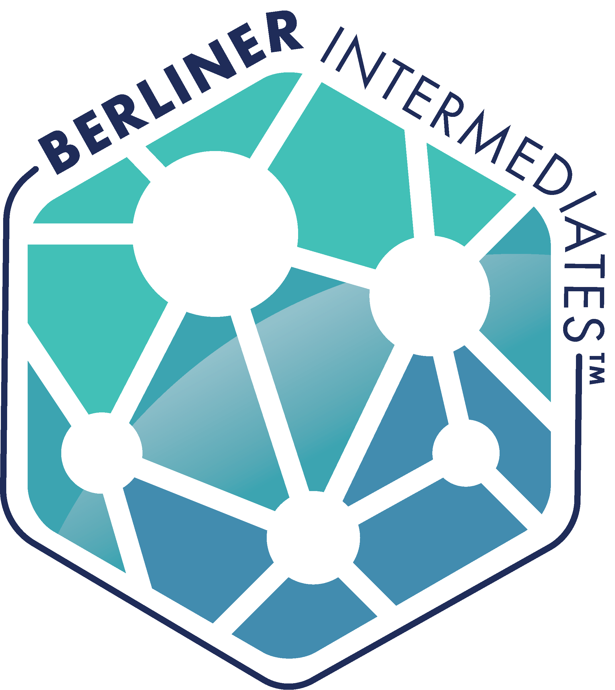Berliner Intermediates