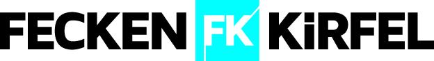 Fecken-Kirfel GmbH & Co KG