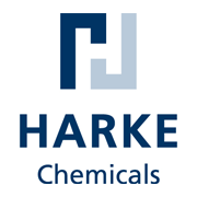 Harke Chemicals GmbH