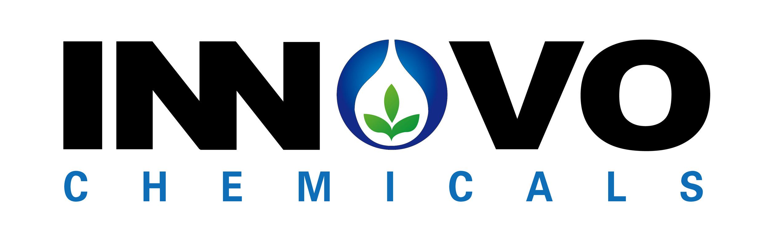 Innovo Chemicals B.V.