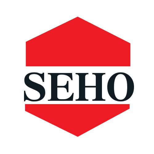 SEHOTECH INC