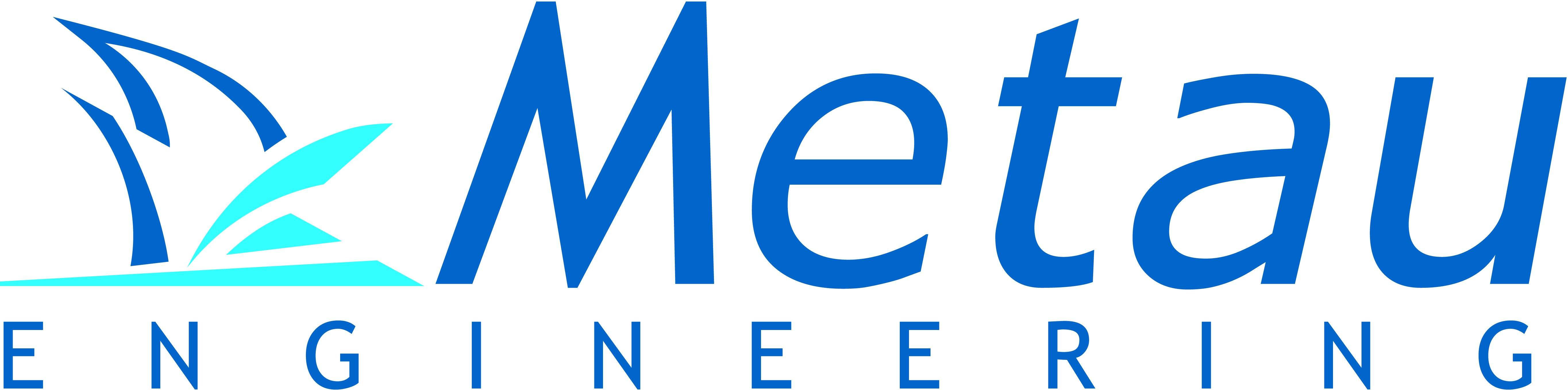 METAU ENGINEERING SRL