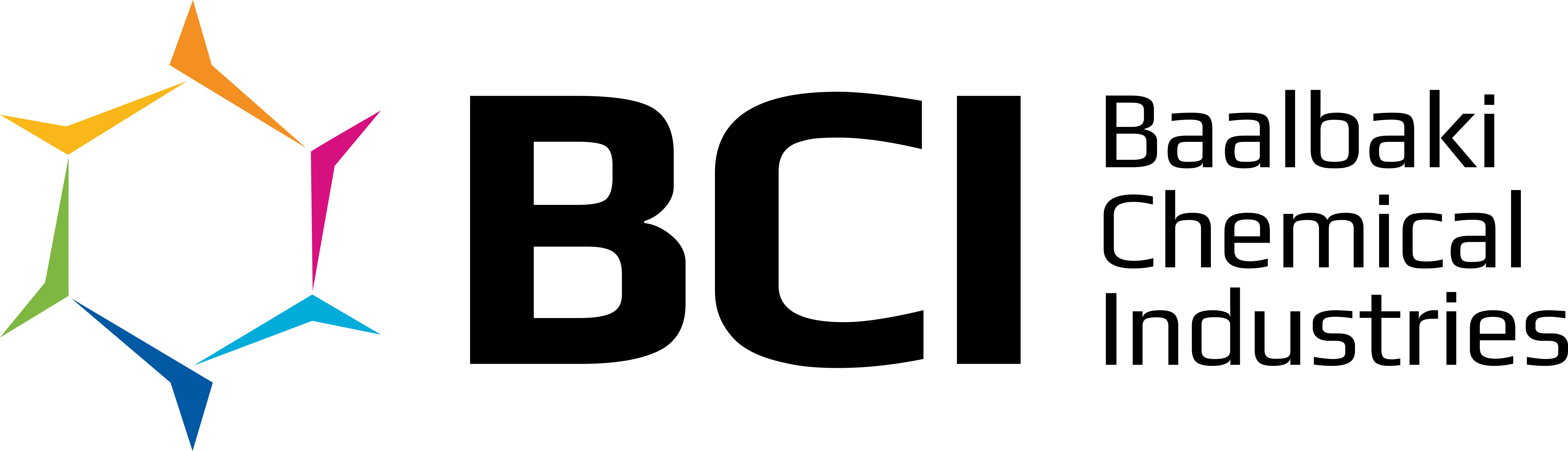 BCI (Baalbaki Chemical Industries)