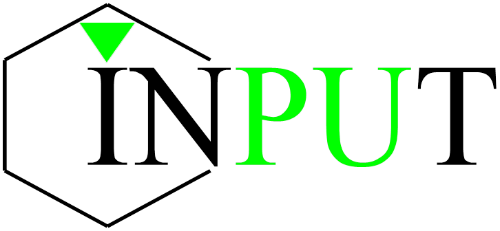 INPUT - Institute for Polyurethane Technology GmbH