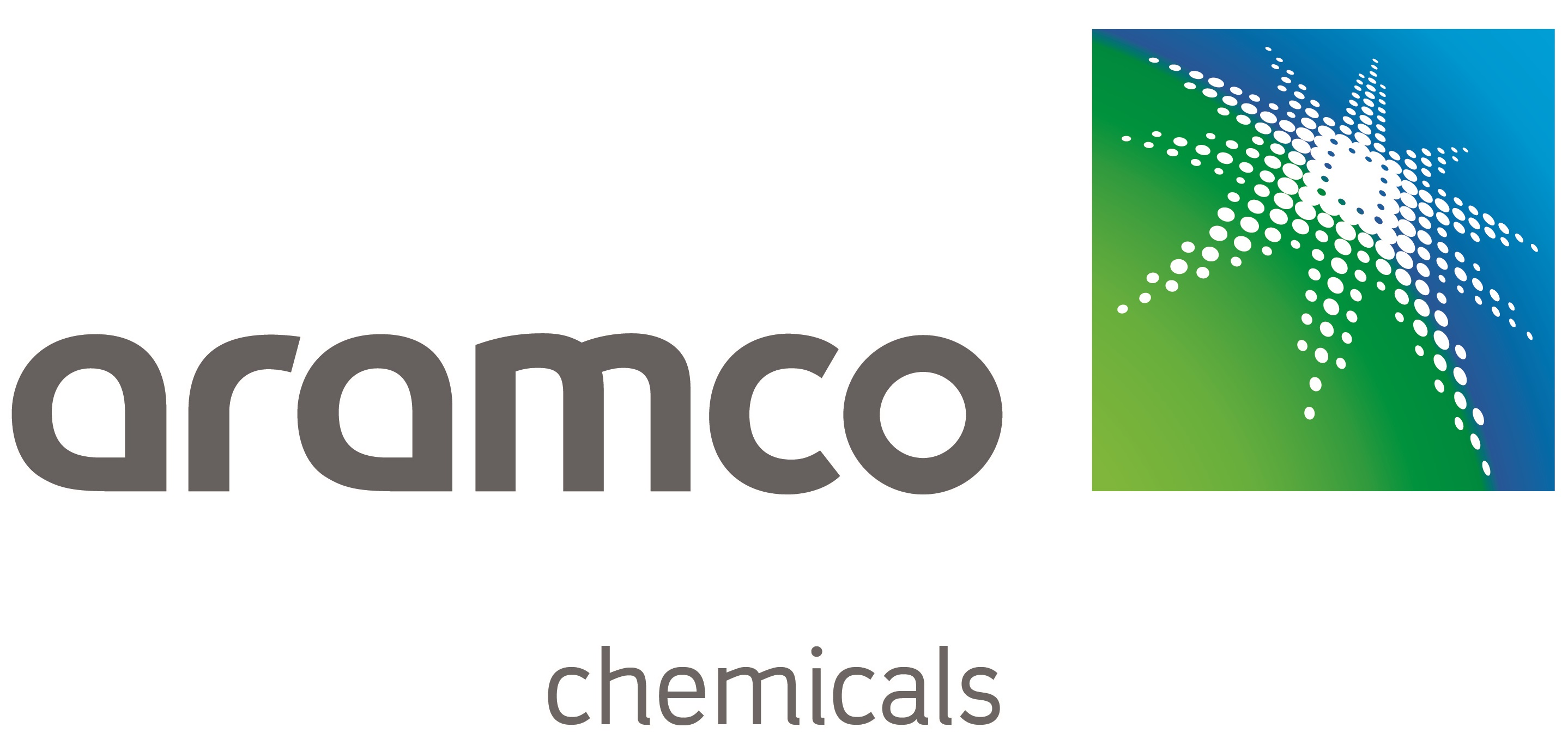 Aramco Chemicals