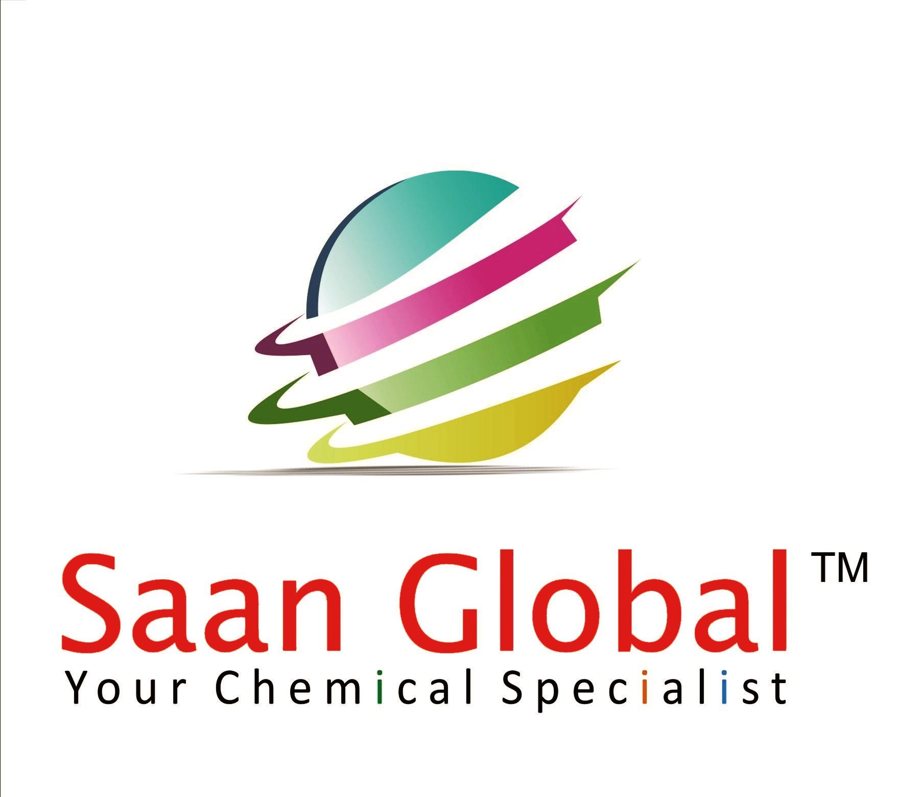 Saan Global