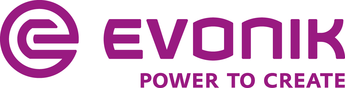 Evonik Nutrition & Care GmbH