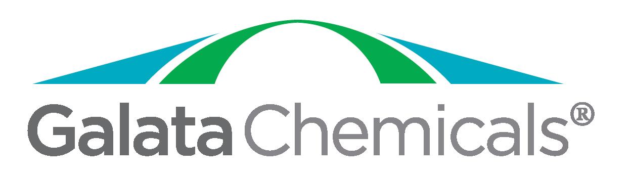 Galata Chemicals GmbH