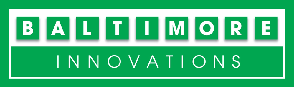 Baltimore Innovations Ltd.