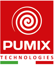 PU MIX TECHNOLOGIES SRL