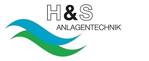 H&S Anlagentechnik GmbH