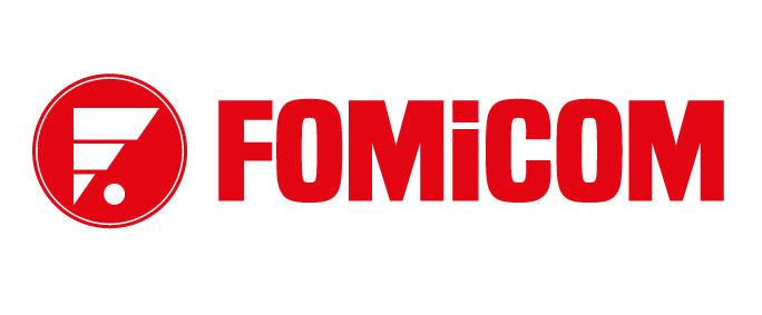 Fomicom