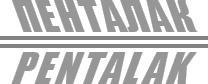 Pentalak LLC