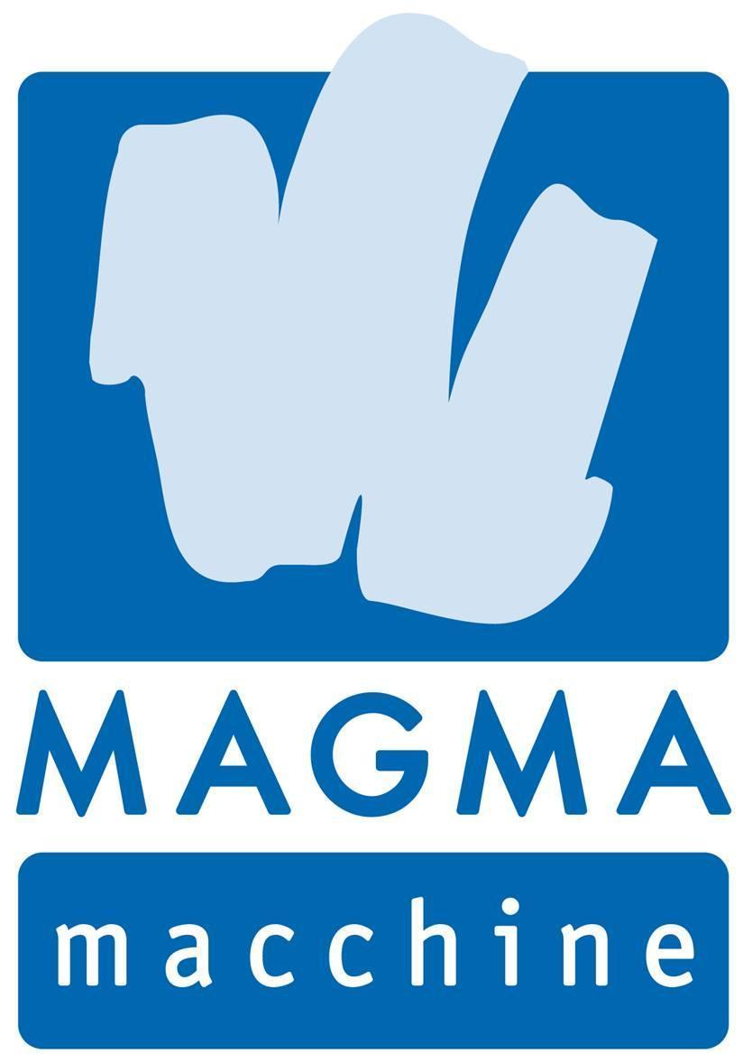 Magma Macchine Srl