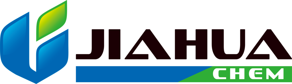 Jiahua Chemicals Inc.