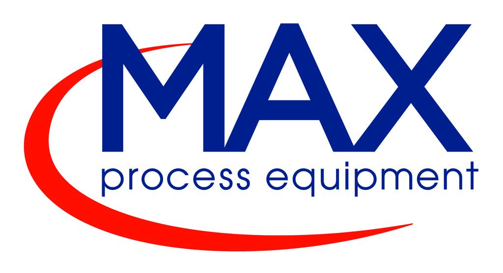 Max Process Equipment, LLC