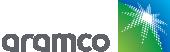 Aramco Performance Materials, LLC