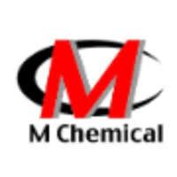 M Chemical Company