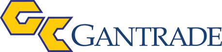 Gantrade Corporation
