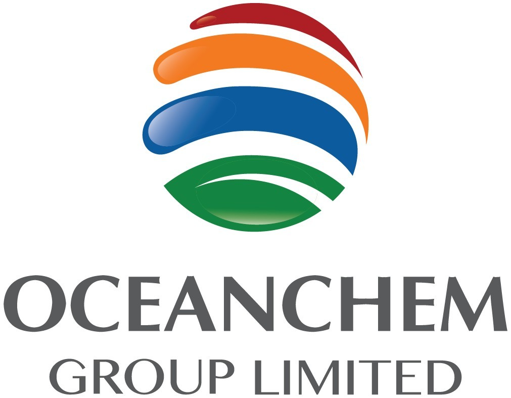Oceanchem Group Limited